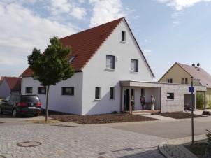 Wohnhaus-Iphofen-2015-Strassenansicht-73
